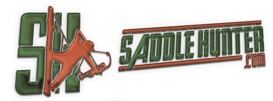 saddlehunter.com
