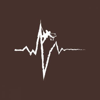 heartbeatcloseup