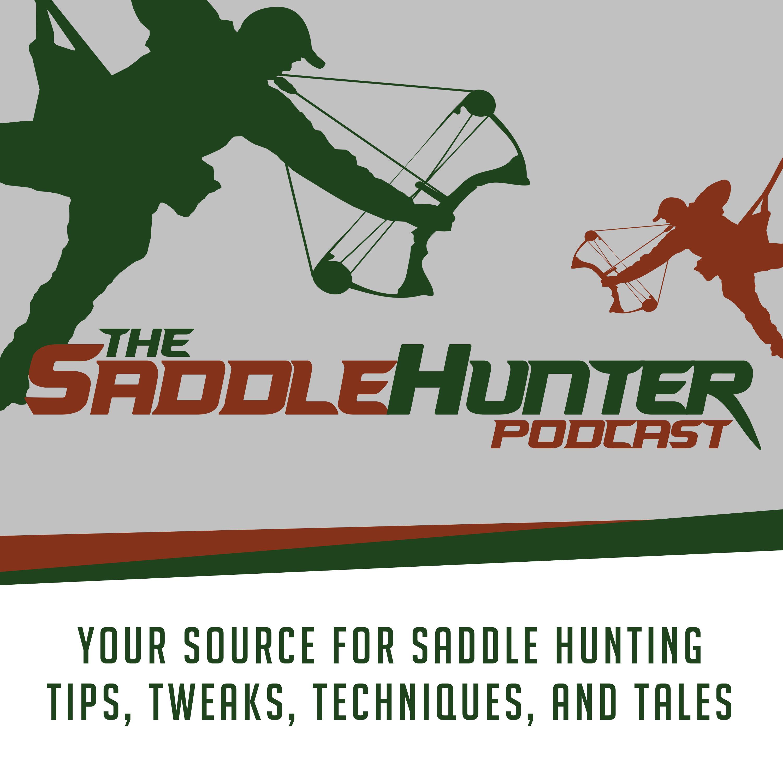 Best Episodes of The Saddle Hunter Podcast